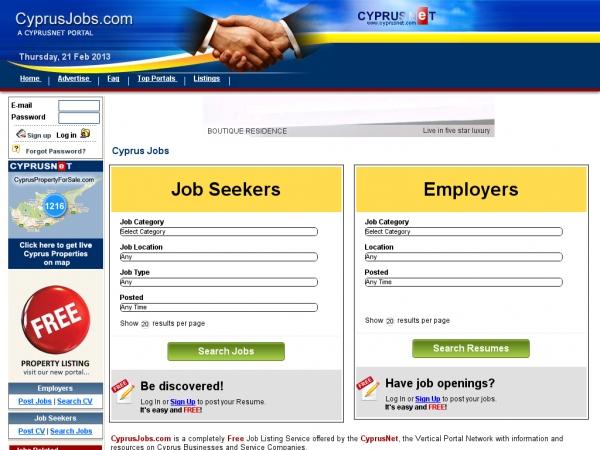 http://www.cyprusjobs.com/